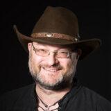 Daniel Krämer, MIB ASB Schädlingsbekämpfung