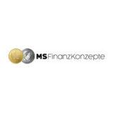MS Finanzkonzept (Logo)