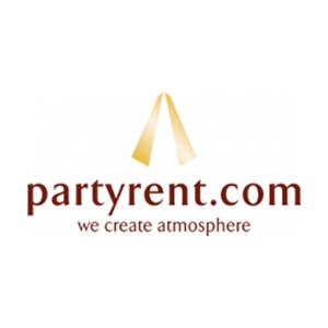 Party Rent Berlin Mahnecke GmbH