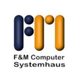 F&M Computer Systemhaus (Logo)