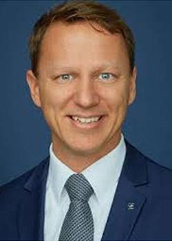 Ulf Sobeck