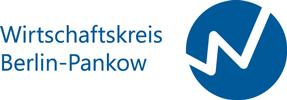 Wirtschaftskreis Pankow
