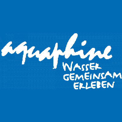 aquaphine GmbH
