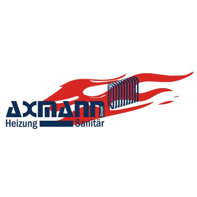 Axmann Heizung – Sanitär GmbH