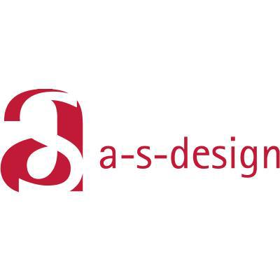a-s-design
