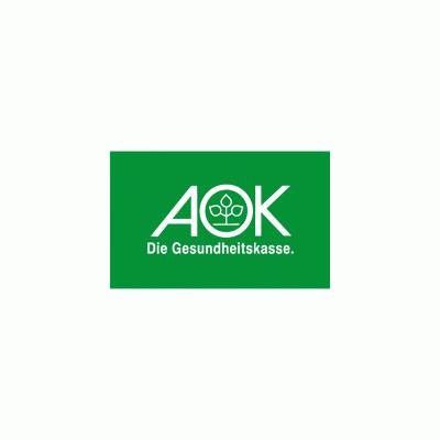 AOK Nordost – Die Gesundheitskasse Niederlassung Pankow