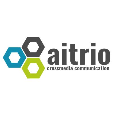 aitrio crossmedia communication