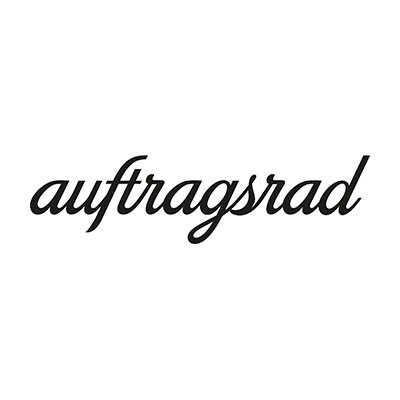 auftragsrad GmbH
