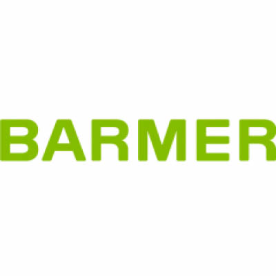BARMER Berlin Pankow