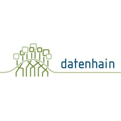 datenhain GmbH