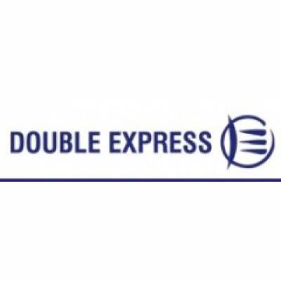 Druckerei Double Express