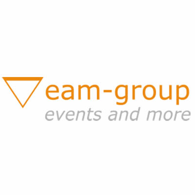 eam events and more GmbH