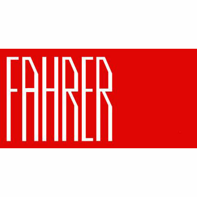 FAHRER Berlin GmbH