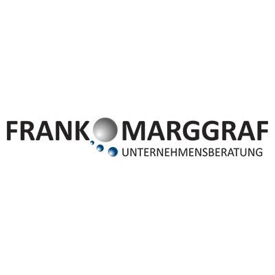 Frank Marggraf Unternehmensberatung