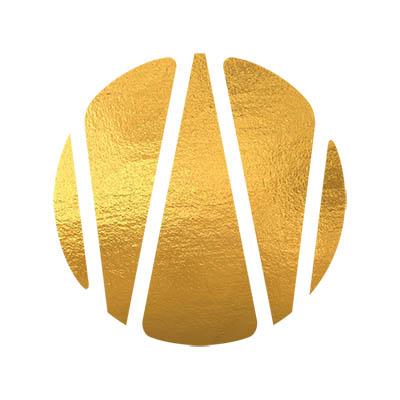 Agentur Goldweiss – Digital Marketing