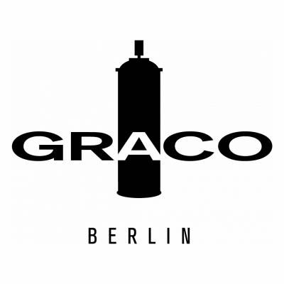 GRACO – Agentur für Kommunikation