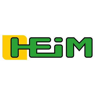 Heim Deponie und Recycling GmbH