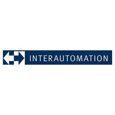 INTERAUTOMATION Deutschland GmbH