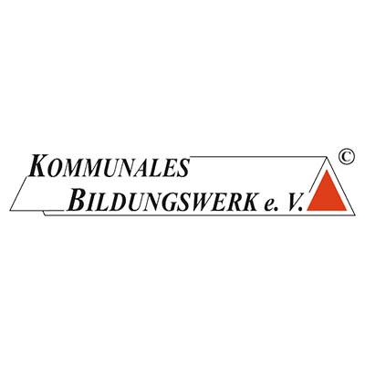 KBW Kommunales Bildungswerk e.V.