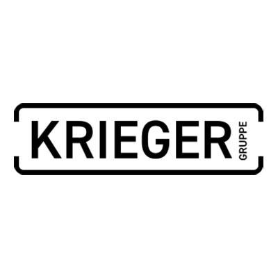 Krieger Projektentwicklungs- und Bau GmbH