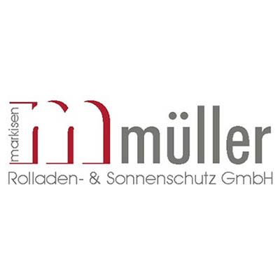 Markisen Müller Rollladen und Sonnenschutz GmbH