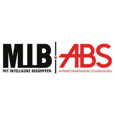 MIB ABS Schädlingsbekämpfung Daniel Krämer