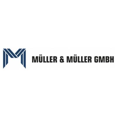 Müller und Müller GmbH Wirtschaftsprüfungsgesellschaft Steuerberatungsgesellschaft