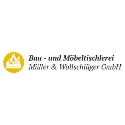 Müller & Wollschläger Bau- und Möbeltischlerei GmbH