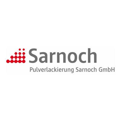 Pulverlackierung Sarnoch GmbH
