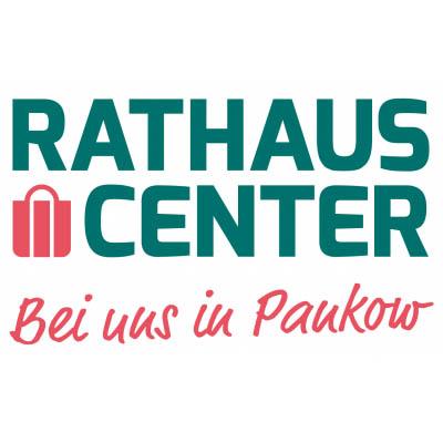 Interessengemeinschaft Rathaus-Center Pankow e.V.
