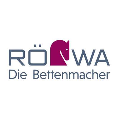Rössle & Wanner GmbH