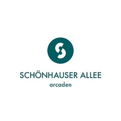 Schönhauser Allee Arkaden Werbegemenschaft GbR