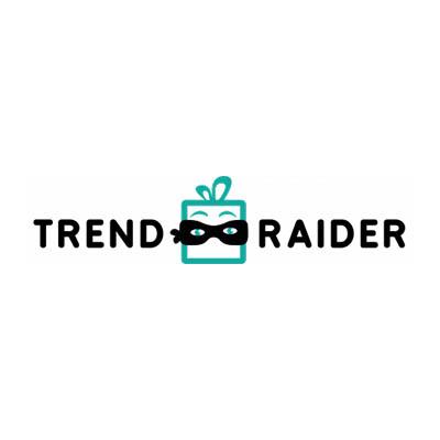 TrendRaider GmbH