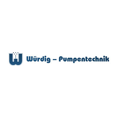 Würdig Pumpentechnik GmbH & Co. KG