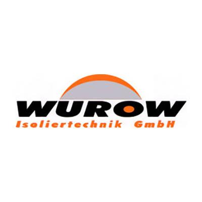 Wurow Isoliertechnik GmbH
