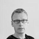 Swen Gottschall, Geschäftsführer und Fotograf bloominds GbR