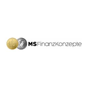 MS FinanzKonzepte GmbH