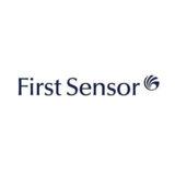 First Sensor (Logo)