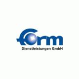 Form Dienstleistungen (Logo)