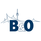 B&O (Logo)