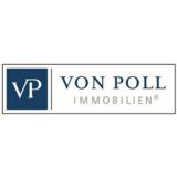 Von Poll Immobilien (Logo)