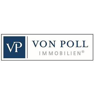 VON POLL IMMOBILIEN Berlin- Pankow