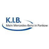K.I.B. (Logo)