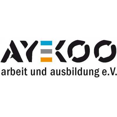 Wirtschaftskreis Pankow Netzwerkpartner - AYEKOO – Arbeit und Ausbildung e.V.