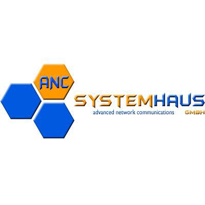 ANC Systemhaus GmbH