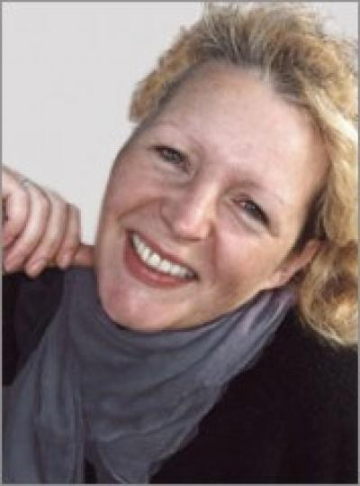 a-s-design   Ansprechpartner: Angelika Schulze