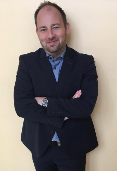 Hauptvertretung Martin Schulz der Allianz | Ansprechpartner: Martin Schulz