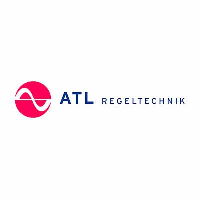 ATL Regeltechnik GmbH