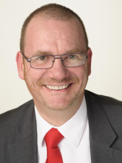 Berliner Sparkasse FirmenCenter Pankow   Ansprechpartner: Matthias Wichers