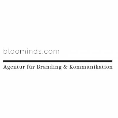 bloominds Gottschall & Springer GbR